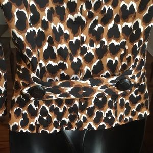 Trina Turk Jackets & Coats - Trina Turk Blazer